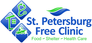 St. Petersburg Free Clinic